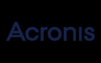 acronis-indonesia