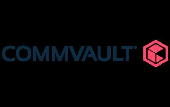 commvault_indonesia