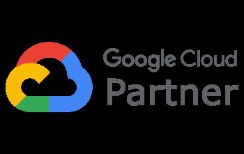 google-cloud-partner-indonesia-