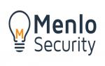MenloSecurity_1200 (1)
