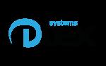 dtex-indonesia