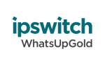 ipswitch-whatsup-gold-id