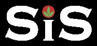 logo_sis_2020_white